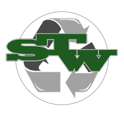 Stark Tuscarawas Wayne Recycling District