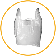 Common Recyclables in Stark, Tuscarawas, Wayne Recycling