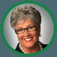 Janet-Weir-Creighton
