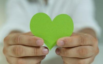 My Sustainable Valentine