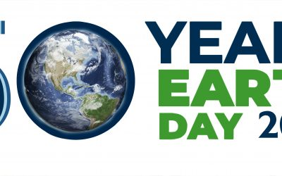 Happy Earth Day 2020!