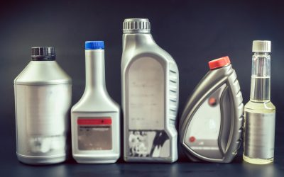 What do I do with my Hazardous Waste?